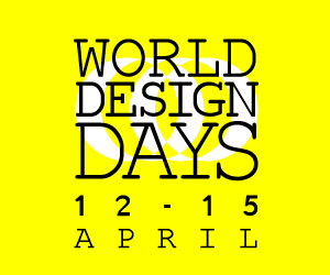 World Design Days